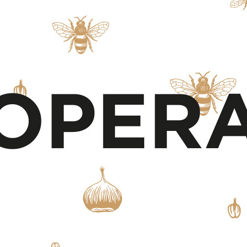 Opera Package design